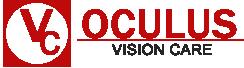 Oculus Vision Care